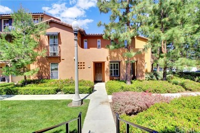 81 Vermillion, Irvine, CA 92603 - MLS#: OC20032139