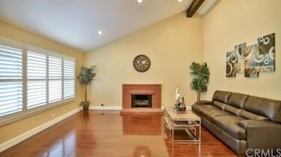 15172 Chalon Circle, Irvine, CA 92604 - MLS#: OC20032184