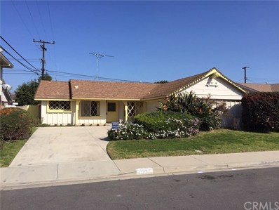 1231 Camellia Street, Oxnard, CA 93036 - MLS#: OC20032391