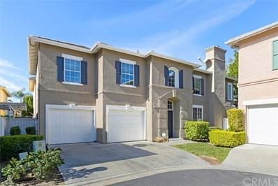 36 Melrose Drive, Mission Viejo, CA 92692 - MLS#: OC20032625
