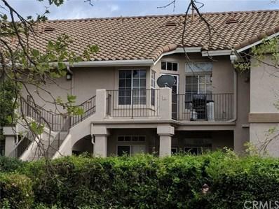 27 De Lino, Rancho Santa Margarita, CA 92688 - MLS#: OC20032658