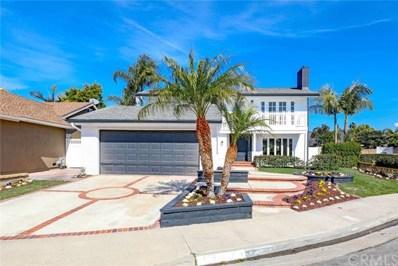 10071 Sprit Circle, Huntington Beach, CA 92646 - MLS#: OC20033024
