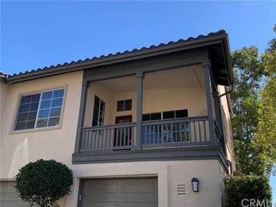 60 Tierra Montanosa, Rancho Santa Margarita, CA 92688 - MLS#: OC20033371