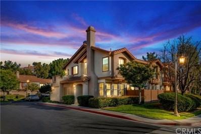 140 California Court, Mission Viejo, CA 92692 - MLS#: OC20033472