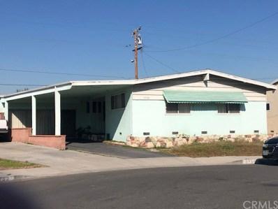 3735 Bear Court, Bell, CA 90201 - MLS#: OC20034155