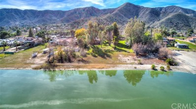 17078 Grand Avenue, Lake Elsinore, CA 92530 - MLS#: OC20034190