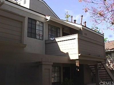 24231 Avenida De Las Flores, Laguna Niguel, CA 92677 - MLS#: OC20034202