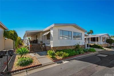 185 Mira Adelante, San Clemente, CA 92673 - MLS#: OC20034261