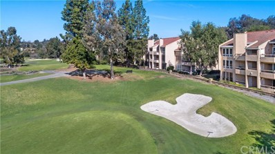 26031 Blascos UNIT 44, Mission Viejo, CA 92691 - MLS#: OC20034497