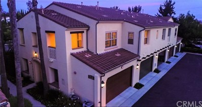 99 Hallmark, Irvine, CA 92620 - MLS#: OC20034597