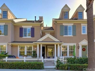5 Wildflower Place, Ladera Ranch, CA 92694 - MLS#: OC20035033