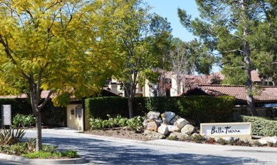 25511 Indian Hill Lane UNIT H, Laguna Hills, CA 92653 - MLS#: OC20035159