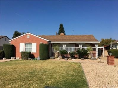 8615 Calmosa Avenue, Whittier, CA 90605 - MLS#: OC20035395