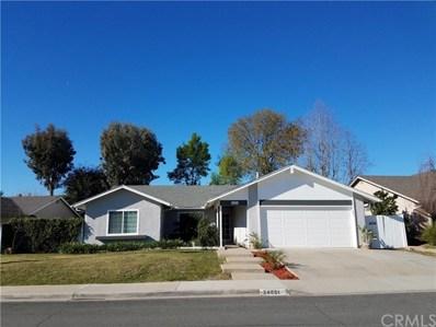 24051 Oro Grande Lane, Mission Viejo, CA 92691 - MLS#: OC20035425