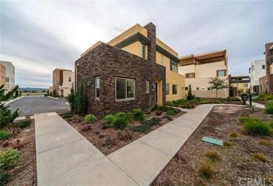 131 Carmine, Irvine, CA 92618 - MLS#: OC20035740