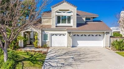 28671 Walnut Grove, Mission Viejo, CA 92692 - MLS#: OC20036169