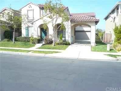 5313 Camino Bosquecillo, San Clemente, CA 92673 - MLS#: OC20036296
