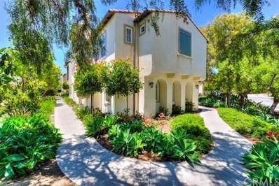 31 Paseo Verde, San Clemente, CA 92673 - MLS#: OC20036402