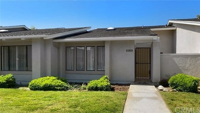 8885 Modoc Circle UNIT 1206C, Huntington Beach, CA 92646 - MLS#: OC20036572