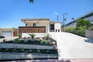 104 Avenida Barcelona, San Clemente, CA 92672 - MLS#: OC20036648