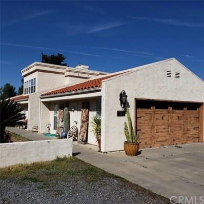 35790 Meadow Ridge Road, Temecula, CA 92592 - MLS#: OC20036744