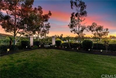 46 Ballantree, Rancho Santa Margarita, CA 92688 - MLS#: OC20036824