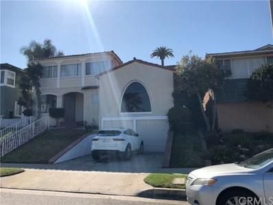 4405 Angeles Vista Boulevard, View Park, CA 90043 - MLS#: OC20037453