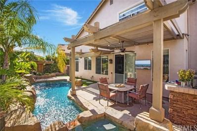 16 Relampago, Rancho Santa Margarita, CA 92688 - MLS#: OC20037533