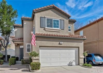 173 Calle De Los Ninos, Rancho Santa Margarita, CA 92688 - MLS#: OC20037580