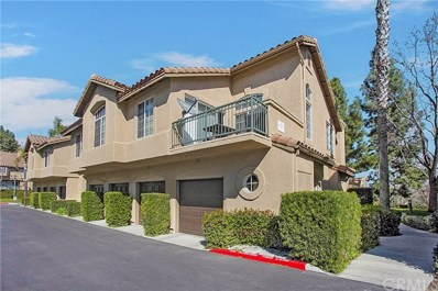 16 Destiny Way, Aliso Viejo, CA 92656 - MLS#: OC20037808