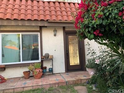 30801 Paseo El Arco, San Juan Capistrano, CA 92675 - MLS#: OC20038238
