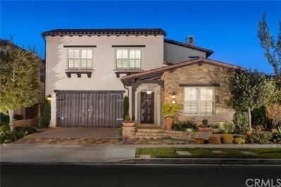 23 Cassidy, Irvine, CA 92620 - MLS#: OC20038917