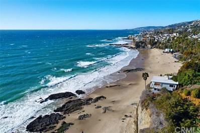32091 Point Place, Laguna Beach, CA 92651 - MLS#: OC20040254