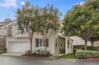 8 Sea Pines, Aliso Viejo, CA 92656 - MLS#: OC20040316