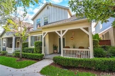 103 Nantucket Lane, Aliso Viejo, CA 92656 - MLS#: OC20040847