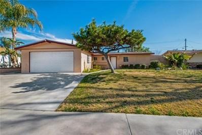 27516 Vilna Avenue, Canyon Country, CA 91351 - MLS#: OC20040873