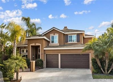 30 Blue Jay Drive, Aliso Viejo, CA 92656 - MLS#: OC20040955