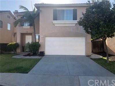 3 Calle Sonoma, Rancho Santa Margarita, CA 92688 - MLS#: OC20042557
