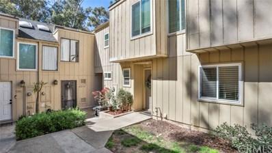22273 Vista Verde Drive, Lake Forest, CA 92630 - MLS#: OC20042983