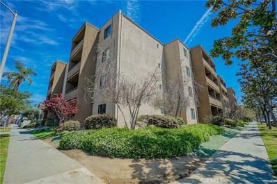 1450 Locust Avenue UNIT 425, Long Beach, CA 90813 - MLS#: OC20044159