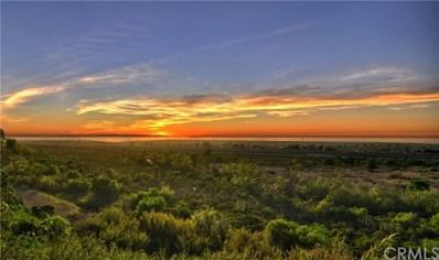 1099 Mesa Bluff Drive UNIT 5, Costa Mesa, CA 92627 - MLS#: OC20044737