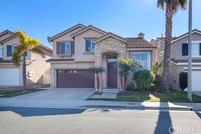 20 Twilight Lane, Rancho Santa Margarita, CA 92688 - #: OC20045041