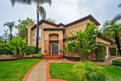 27381 Morro Drive, Mission Viejo, CA 92692 - MLS#: OC20045121
