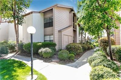 26701 Quail UNIT 246, Laguna Hills, CA 92656 - MLS#: OC20045633