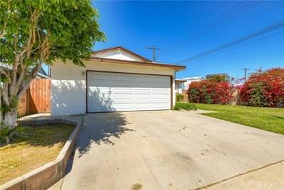 16717 Alburtis Avenue, Artesia, CA 90701 - MLS#: OC20045654