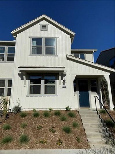 2523 Verna Drive Unit 108, Corona, CA 92883 - MLS#: OC20046547