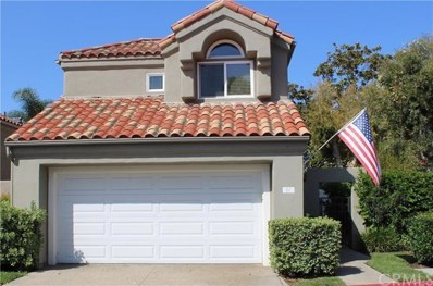67 Shearwater Place, Newport Beach, CA 92660 - MLS#: OC20046666