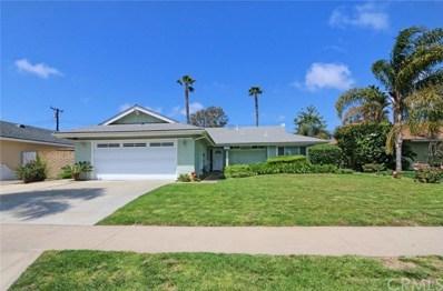 19891 Ranger Lane, Huntington Beach, CA 92646 - MLS#: OC20047212