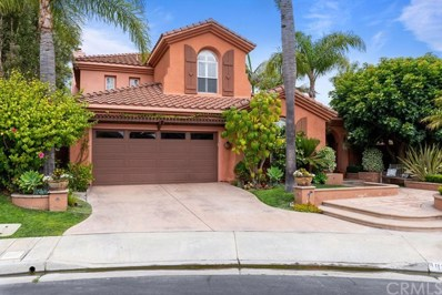 18631 Ambrose Lane, Huntington Beach, CA 92648 - MLS#: OC20047481