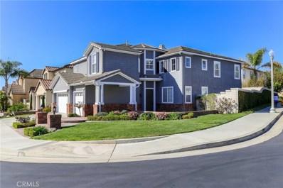 7451 Latigo Drive, Huntington Beach, CA 92648 - MLS#: OC20047999